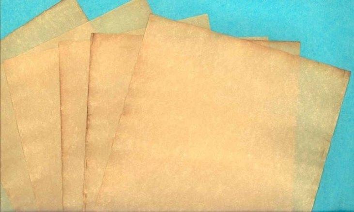 Hear_YE_Parchment_paper