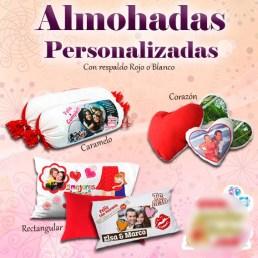 almohadas personalizadas 5
