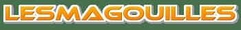 Le blog Moto et Scooter par GLG