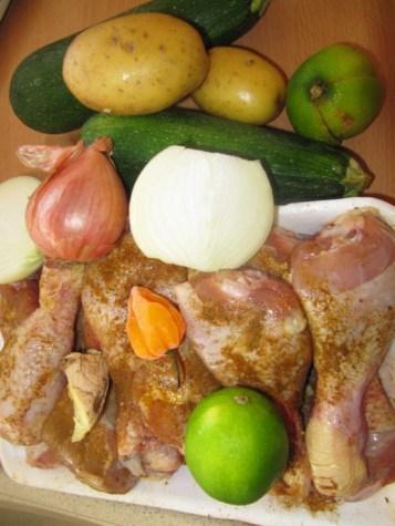 colombo-au-poulet_2658629-L