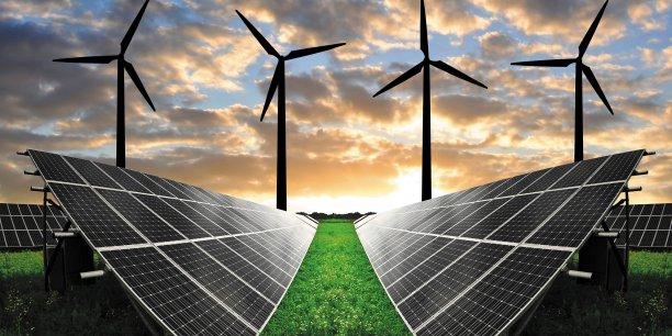 illustration-energies-renouvelables