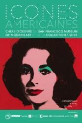 Icones Américaines @ Grand Palais