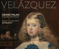 Velàzquez @ Grand Palais
