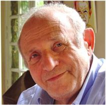 Charles-Melman