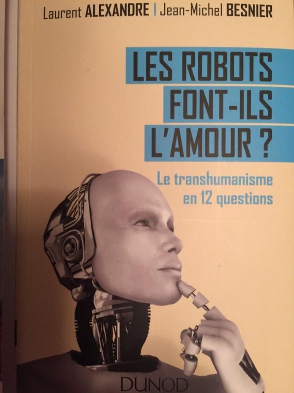 jmb-les-robots