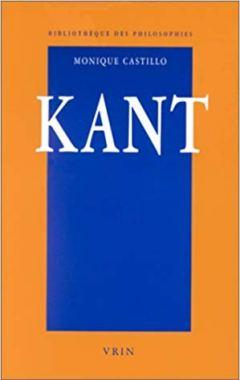 Castillo_Kant