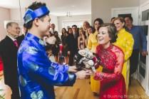 ceremonie_vietnamienne_4