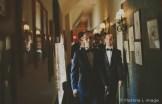 11_marie_garcons_honneur_tuxedo