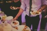 36_Mariage_bar_desserts