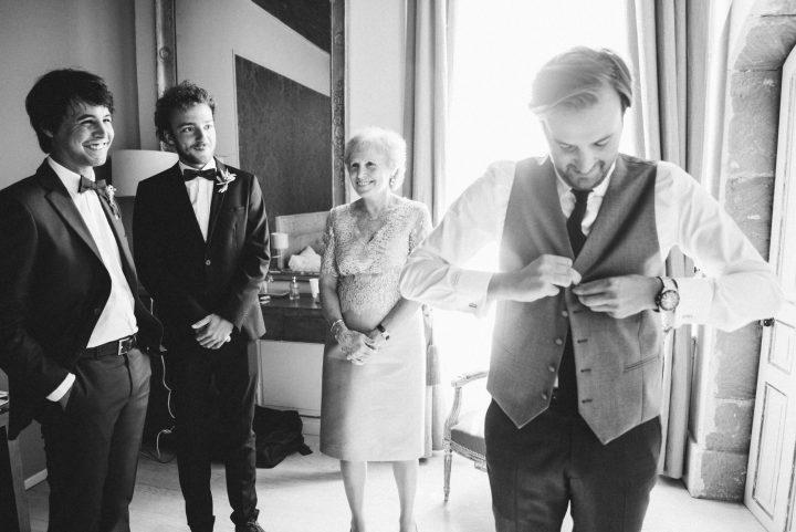 photographe-mariage-angers-nantes-vendee-12