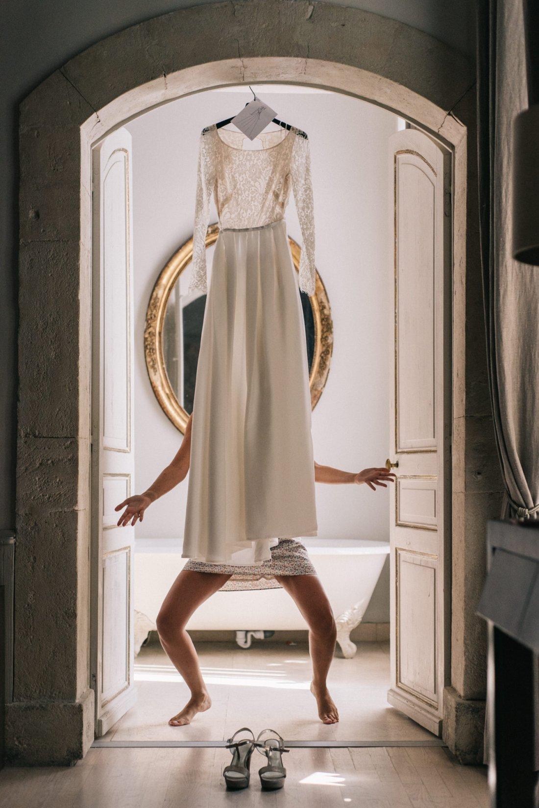 photographe-mariage-paris-angers-nantes-vendee-provence