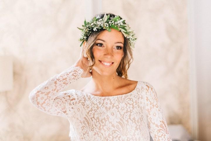 photographe-mariage-angers-nantes-vendee-18