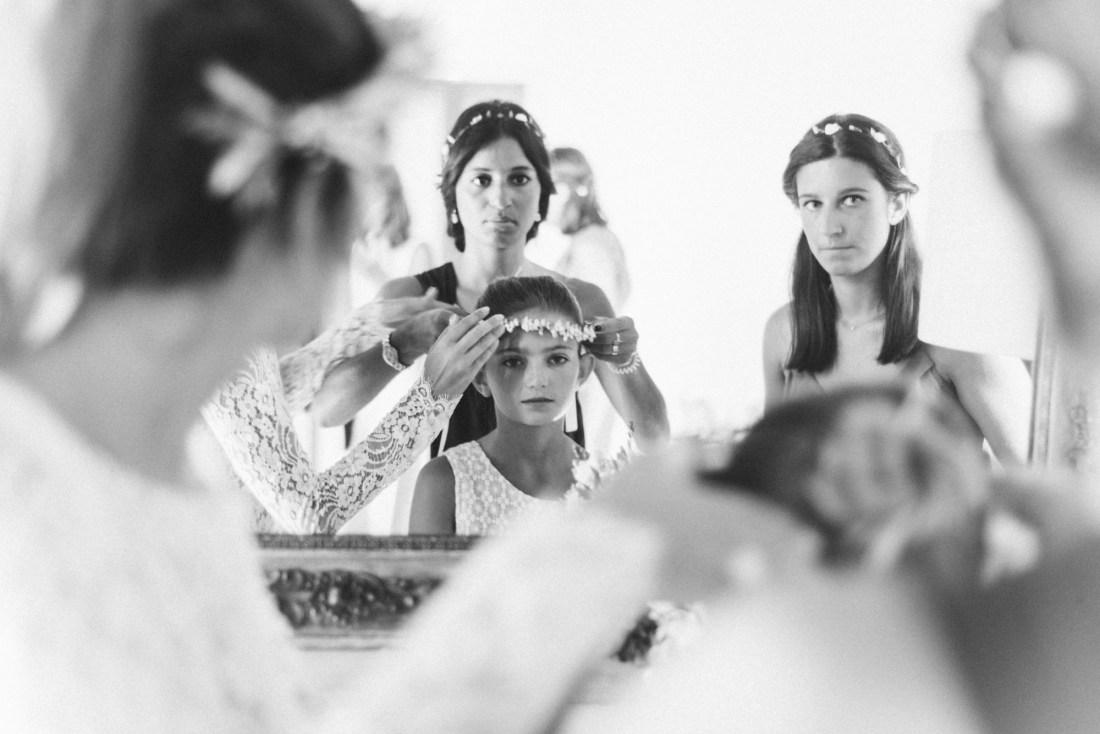 photographe-mariage-angers-nantes-vendee-19