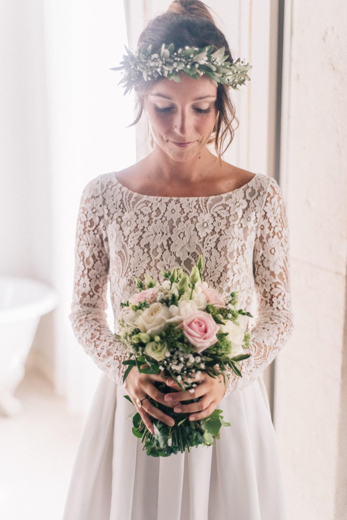 photographe-mariage-paris-angers-nantes-vendee-gard-provence