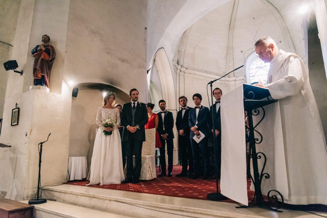 photographe-mariage-angers-nantes-vendee-28