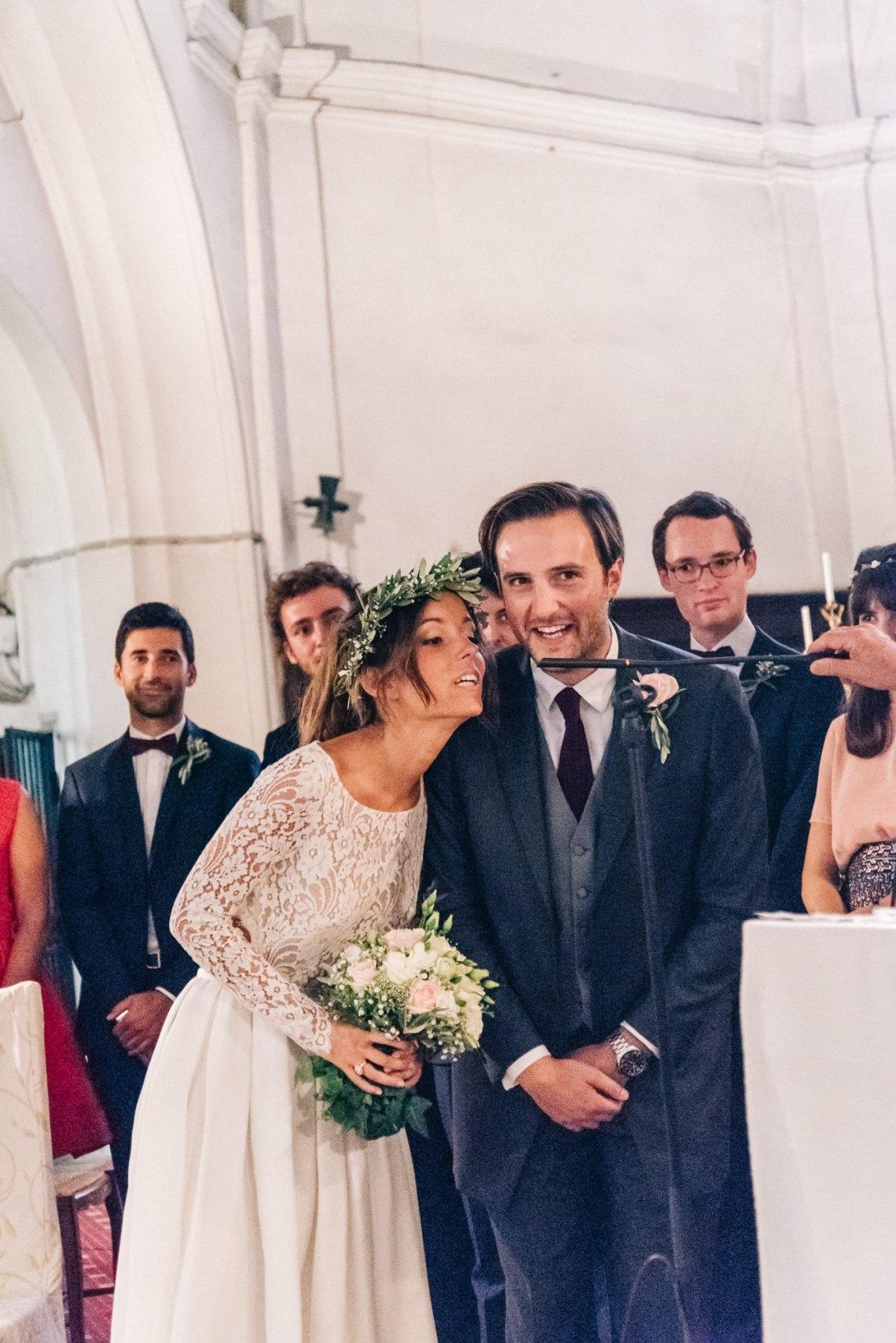 photographe-mariage-angers-nantes-vendee-29