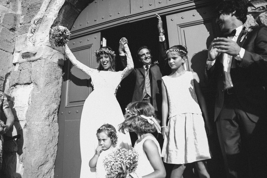 photographe-mariage-angers-nantes-vendee-34
