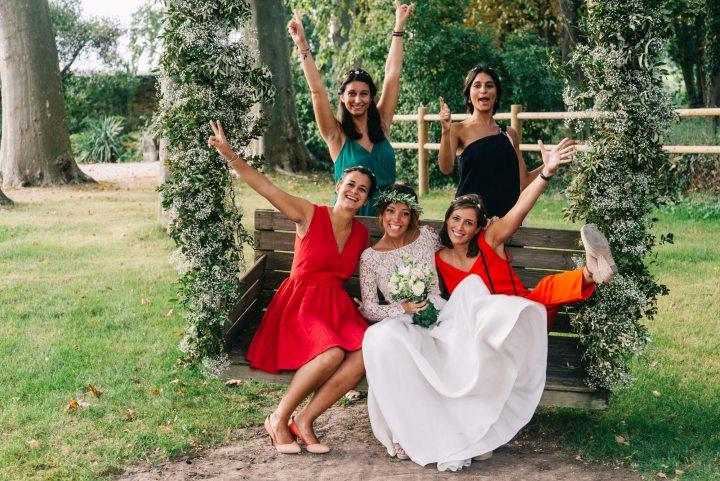 photographe-mariage-angers-nantes-vendee-42