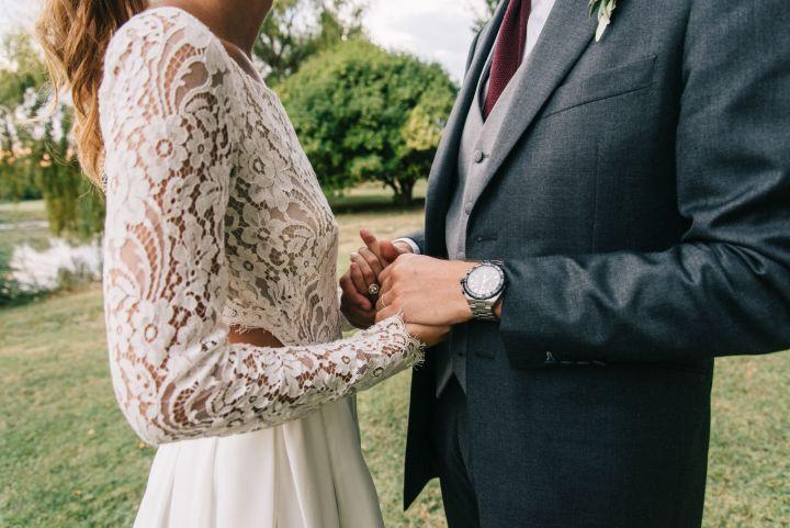 photographe-mariage-angers-nantes-vendee-46