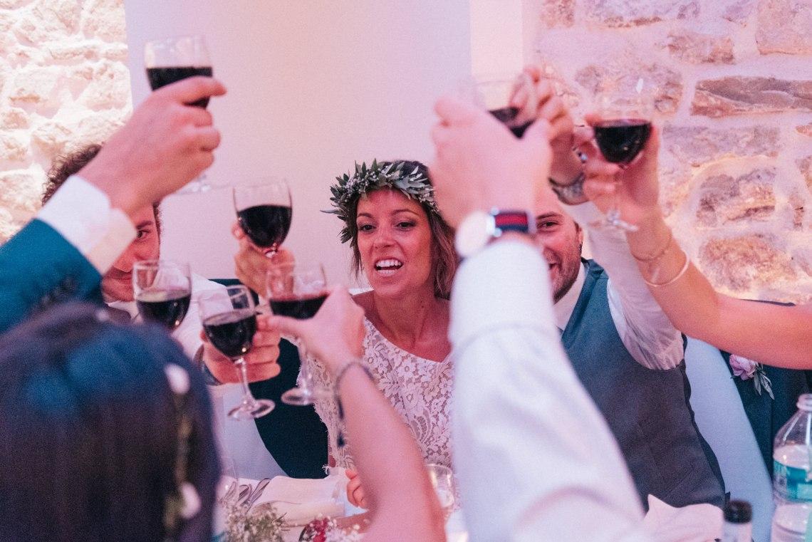 photographe-mariage-angers-nantes-vendee-54