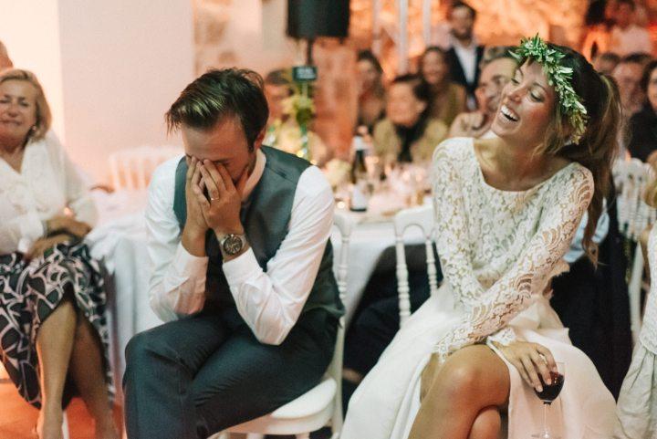 photographe-mariage-angers-nantes-vendee-57