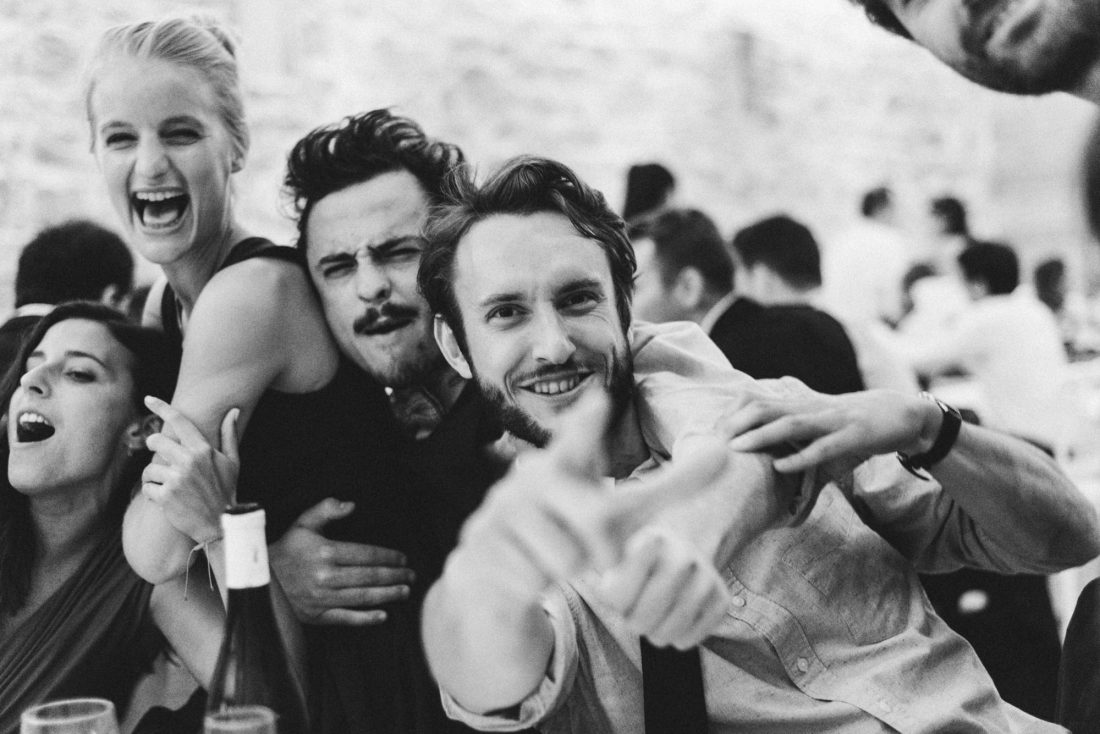 photographe-mariage-angers-nantes-vendee-58