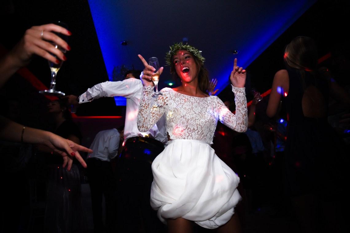 photographe-mariage-angers-nantes-vendee-63
