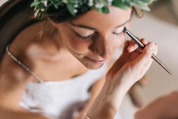 photographe-mariage-angers-nantes-vendee-9