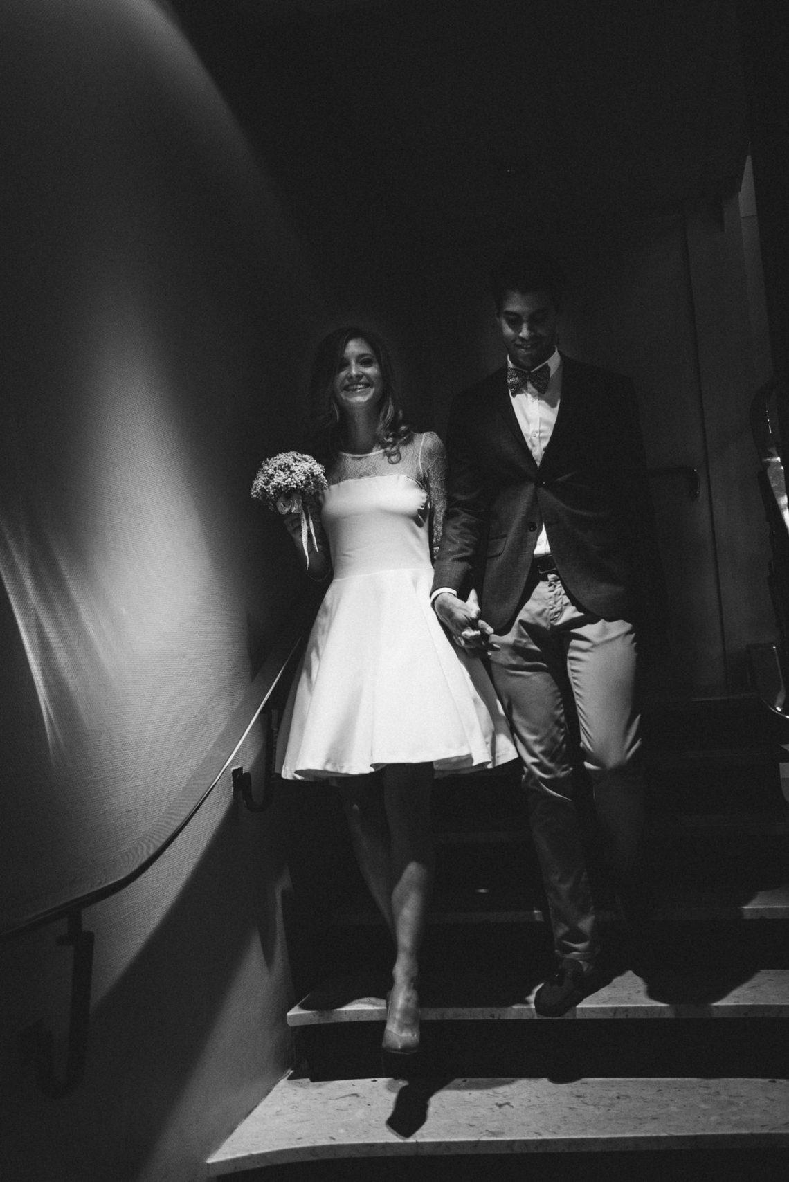 photographe-mariage-paris-nantes-provence-angers-27