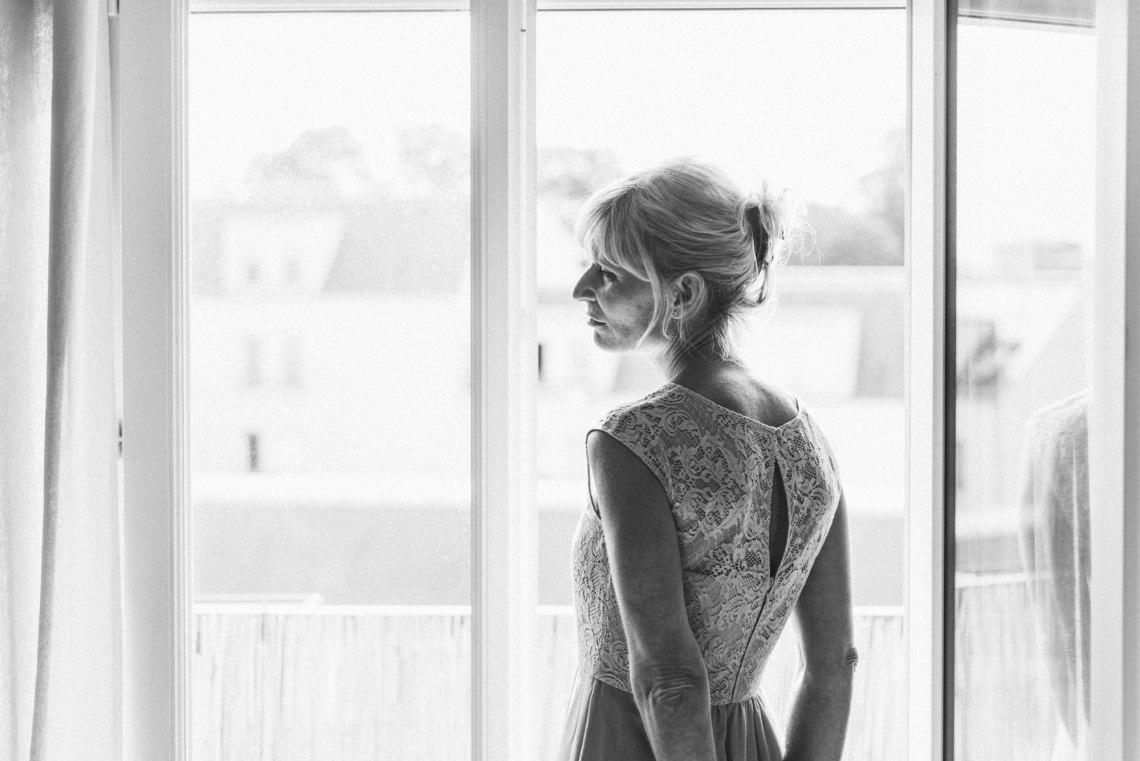 photographe-mariage-paris-nantes-provence-angers-4