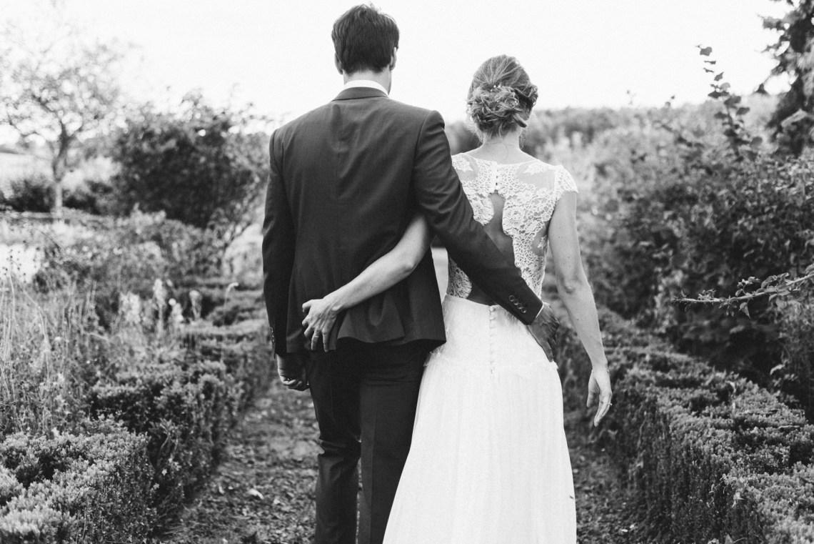 photographe-mariage-paris-nantes-provence-angers-50