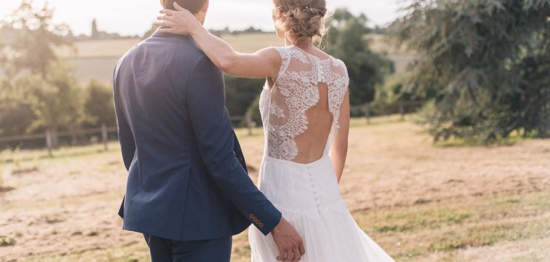 photographe-mariage-paris-nantes-angers-53
