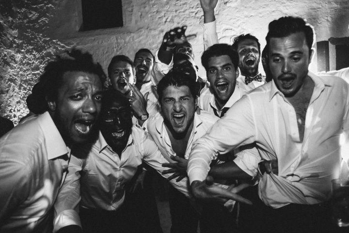 photographe-mariage-paris-nantes-provence-angers-71