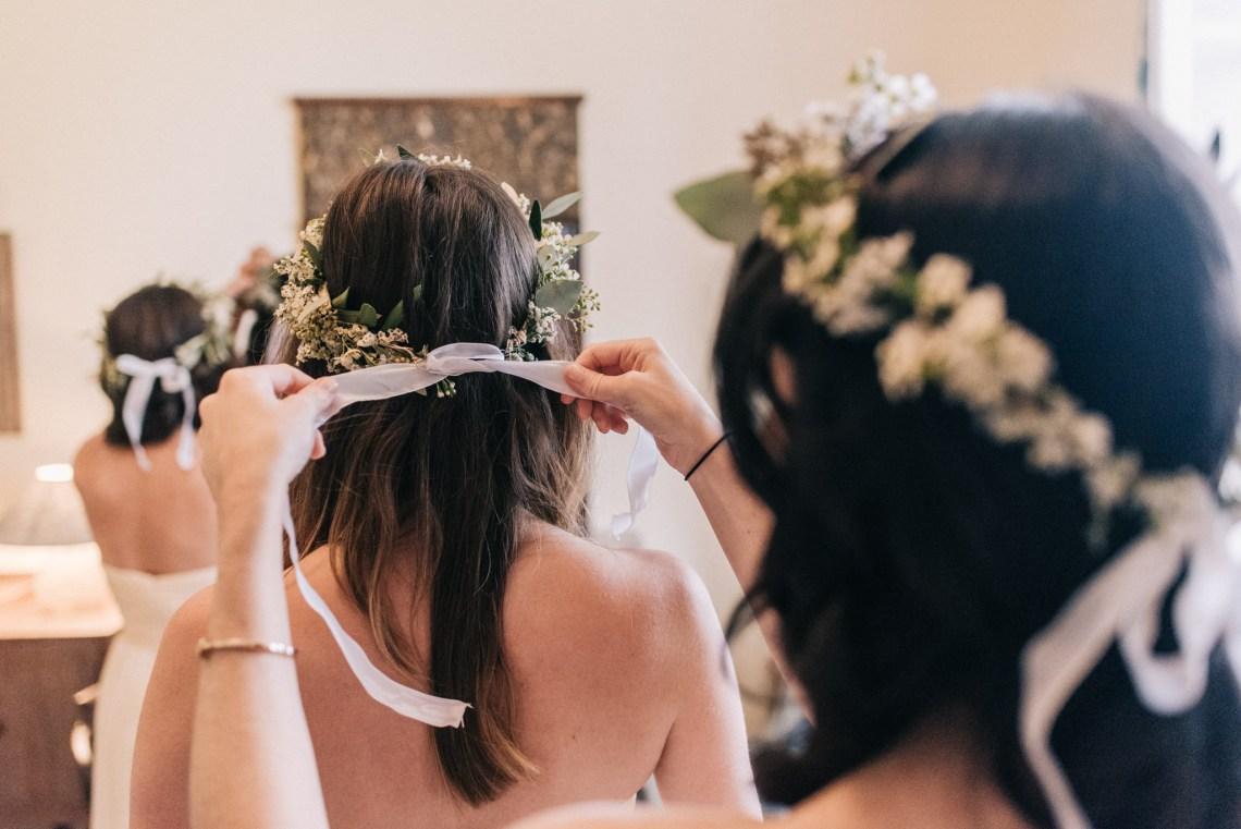 photographe-mariage-paris-nantes-wedding-france-20