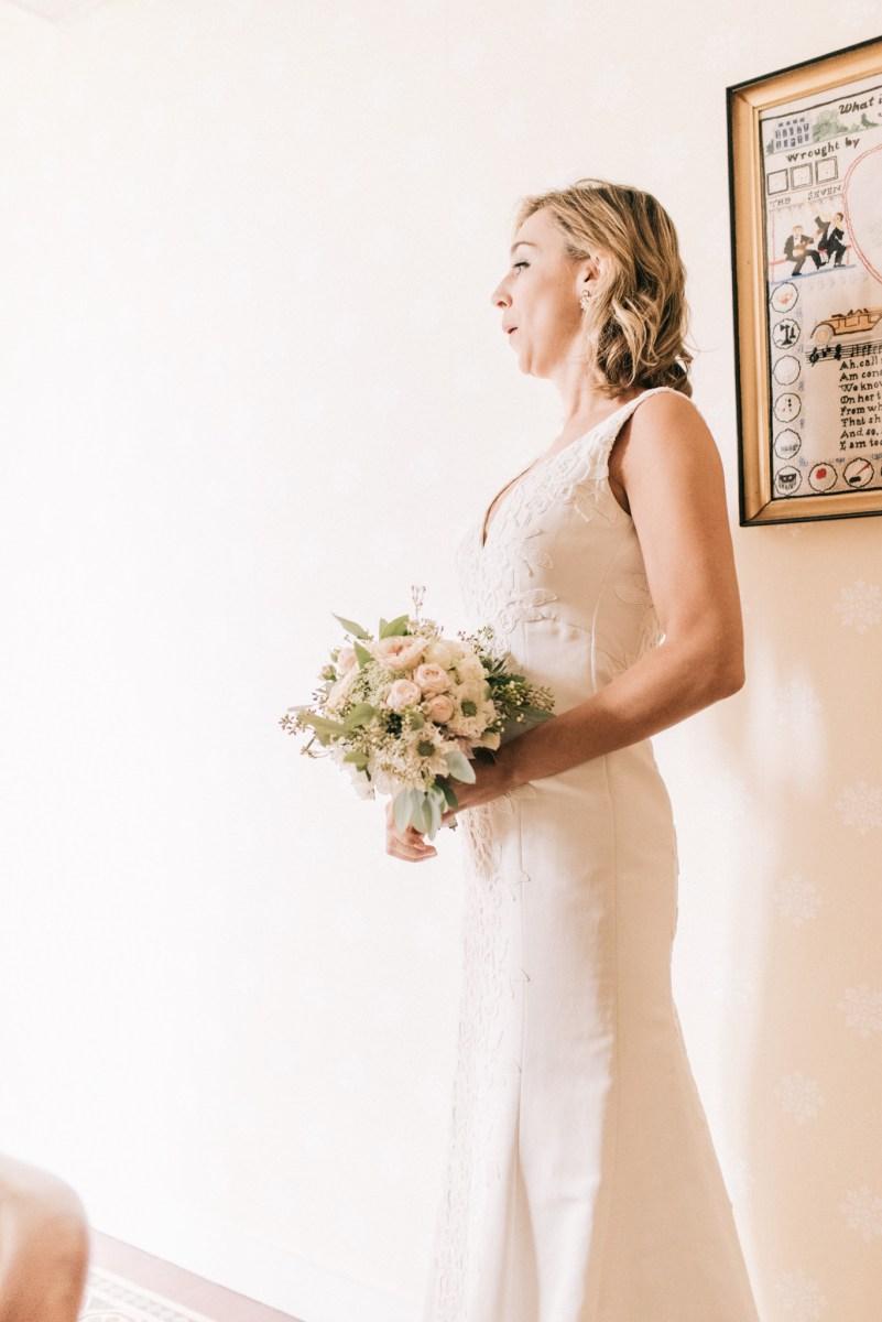 photographe-mariage-paris-nantes-wedding-france-22
