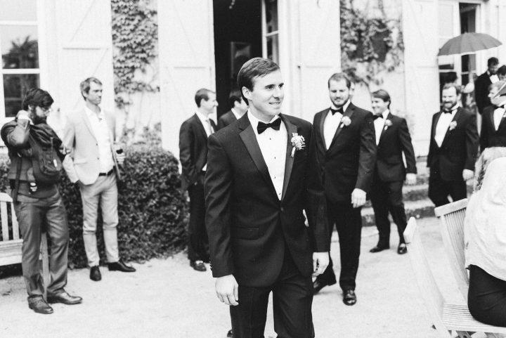 photographe-mariage-paris-nantes-wedding-france-23