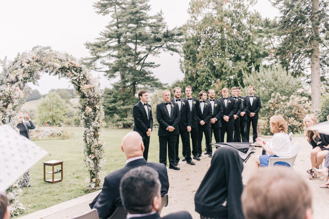 photographe-mariage-paris-nantes-wedding-france-24
