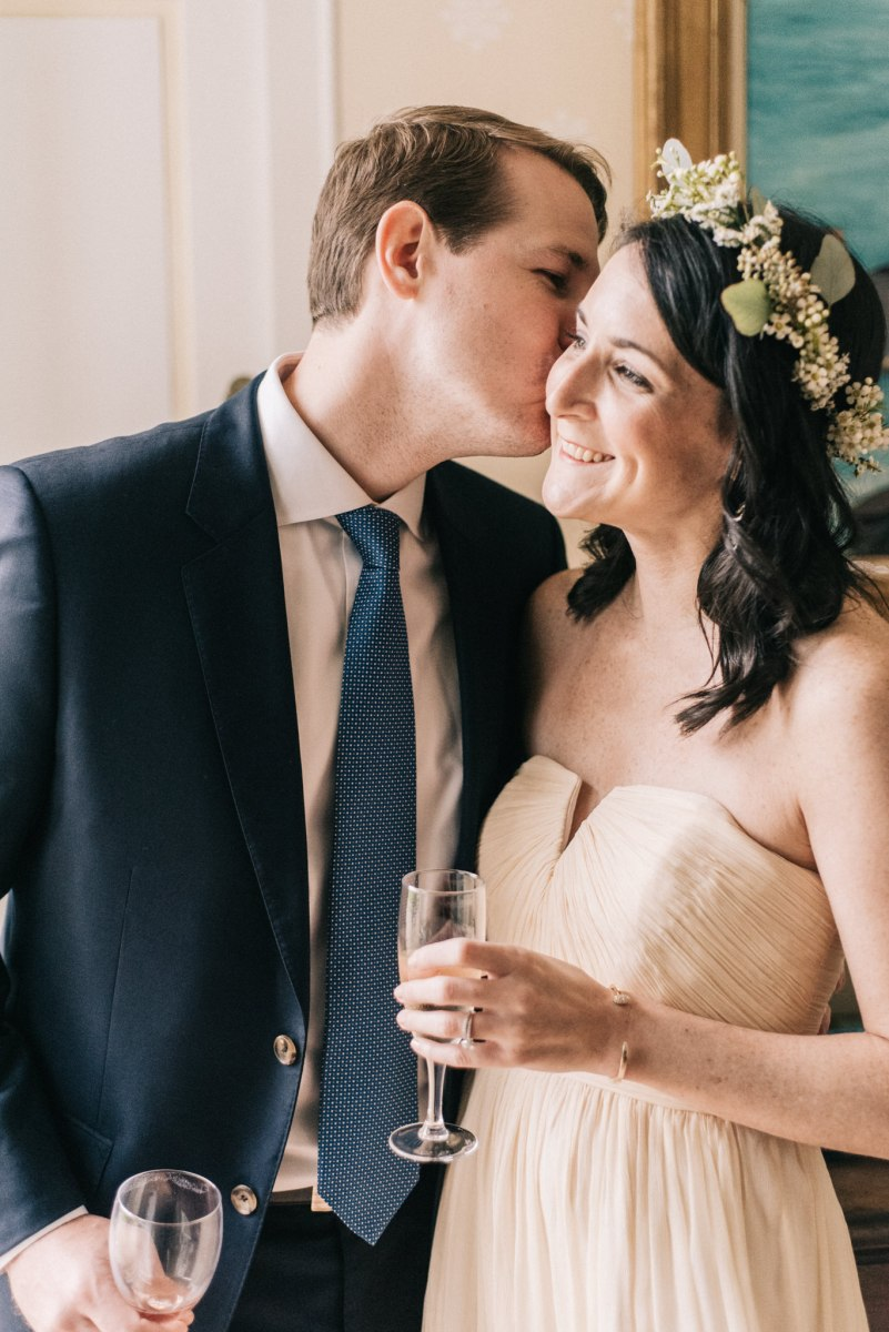 photographe-mariage-paris-nantes-wedding-france-36