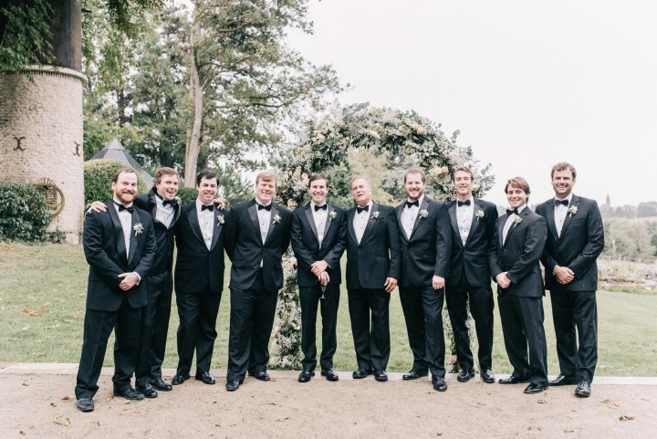 photographe-mariage-paris-nantes-wedding-france-39