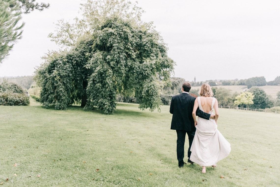 photographe-mariage-paris-nantes-wedding-france-44