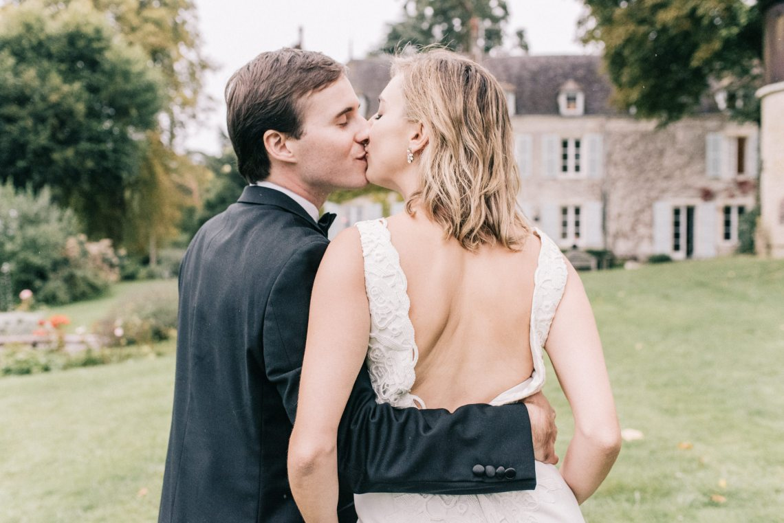 photographe-mariage-paris-nantes-wedding-france-45