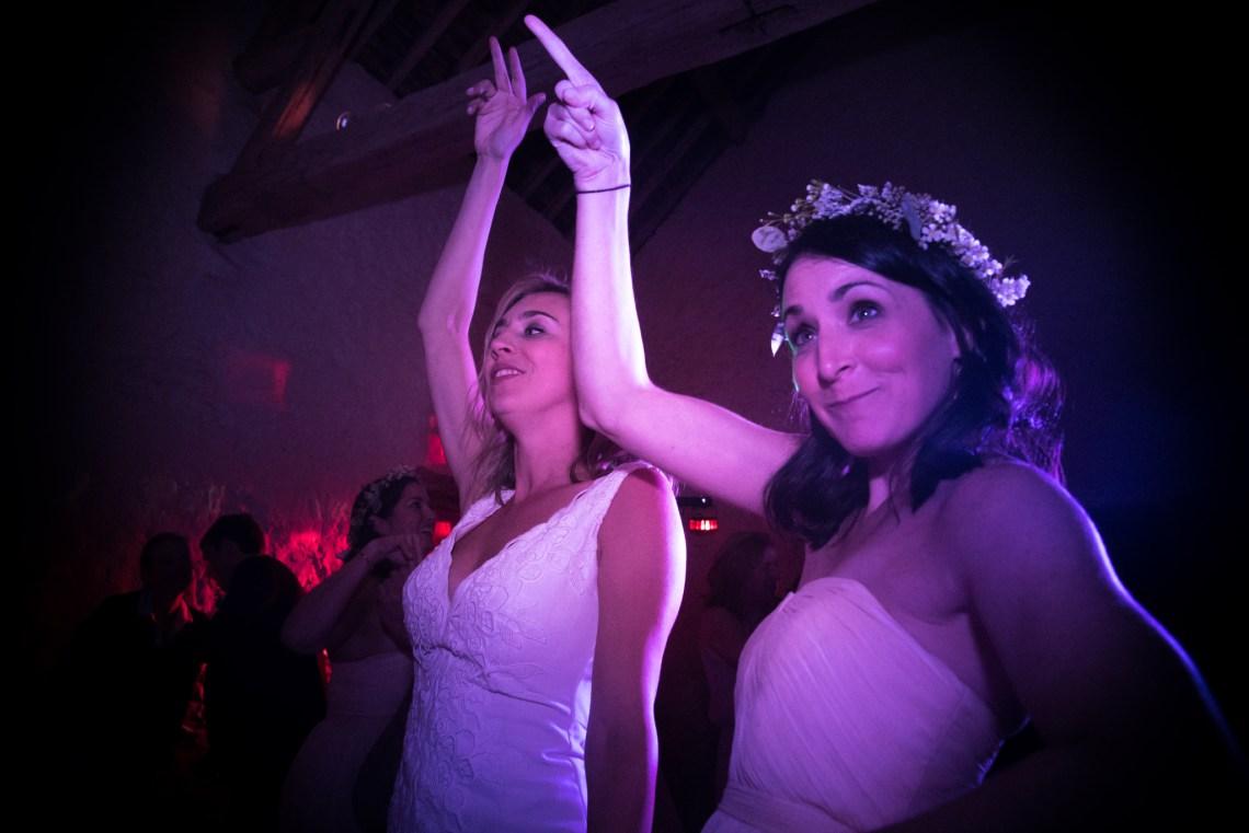 photographe-mariage-paris-nantes-wedding-france-52