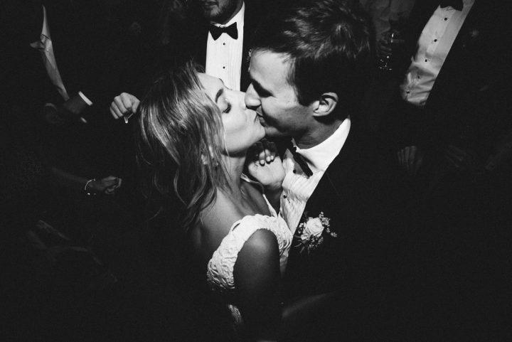 photographe-mariage-paris-nantes-wedding-france-53