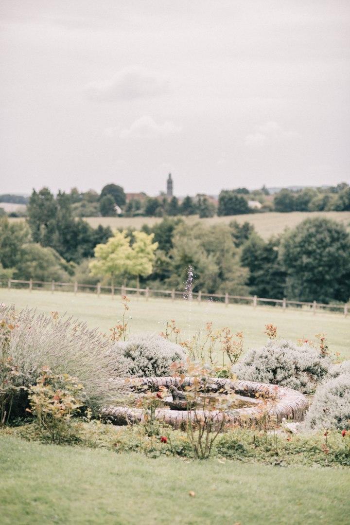 photographe-mariage-paris-nantes-wedding-france-7