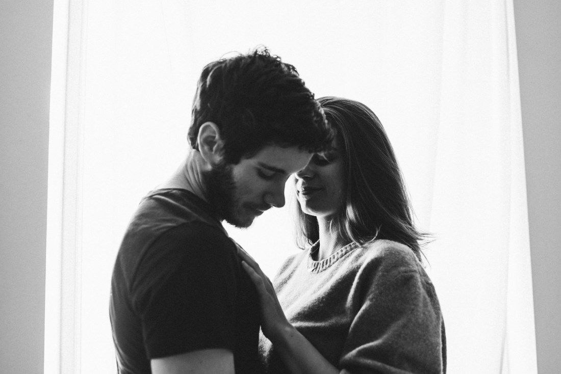 photographe mariage couple lifestyle Nantes angers Paris
