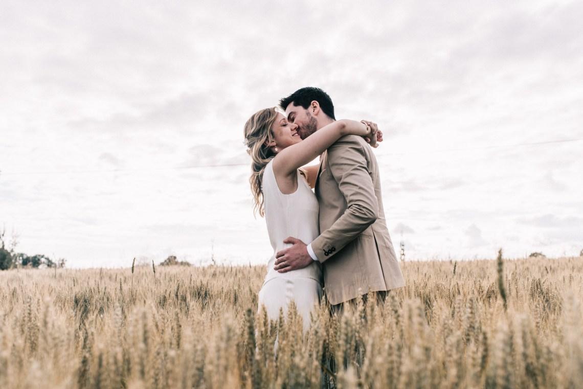 mariage-boheme-champetre-40