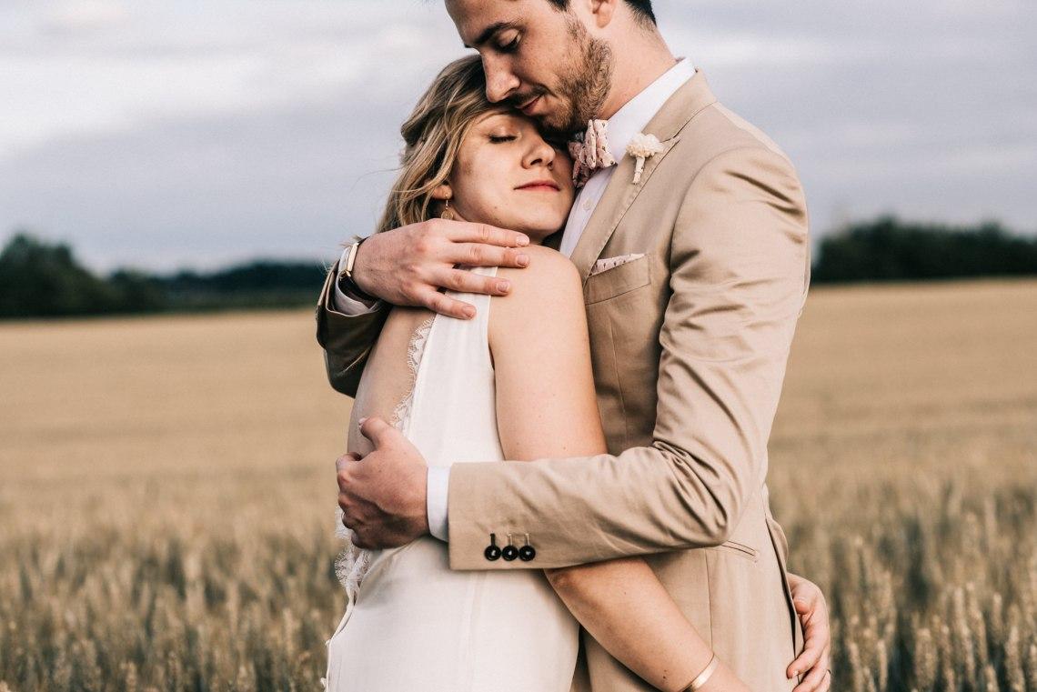 mariage-boheme-champetre-42