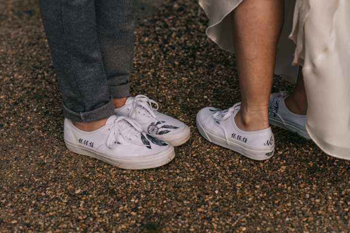 mariage-boheme-champetre-44
