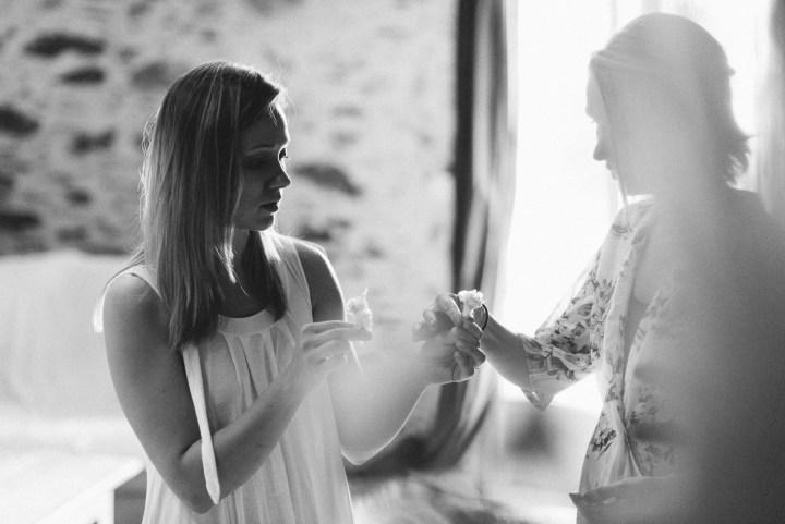 mariage-boheme-champetre-7