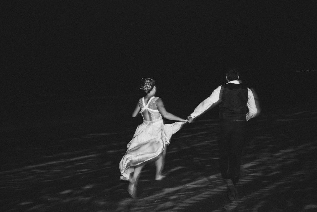 photographe mariage ile d'yeu